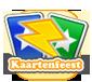 Kaartenfeest