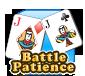Battlepatience
